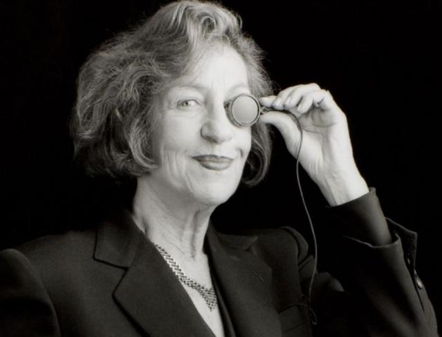 Andrée-Putman-portrait